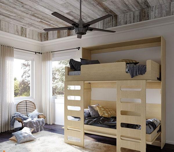 twin-murphy-bed