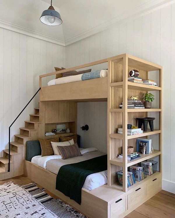 two-beds-in-small-bedroom
