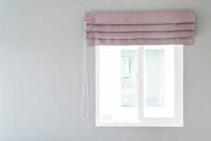 window-covering-ideas