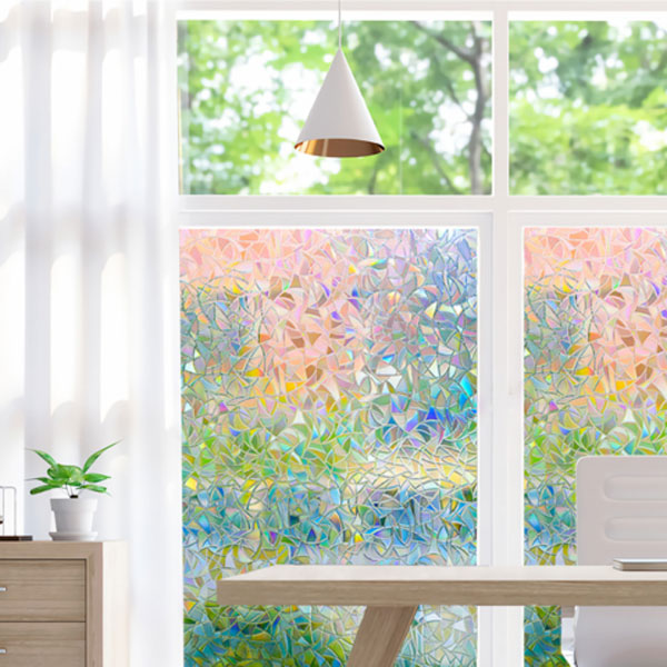 window-covering-stick-on
