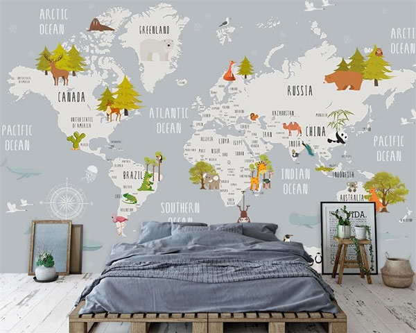world-view-bedroom-wall-mural