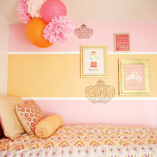 yellow-and-pink-wall
