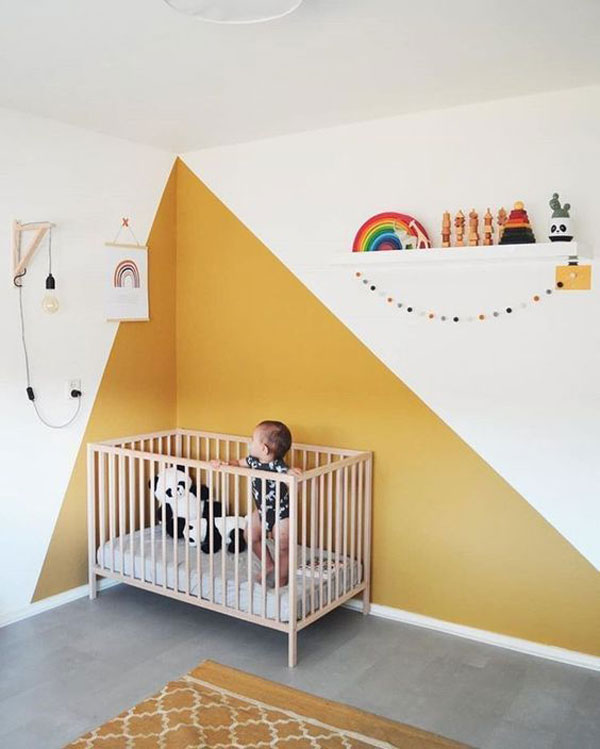 yellow-baby-room