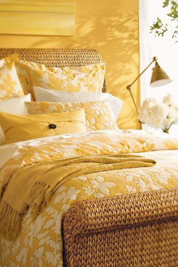 yellow-bedroom-ideas-and-differents-tones