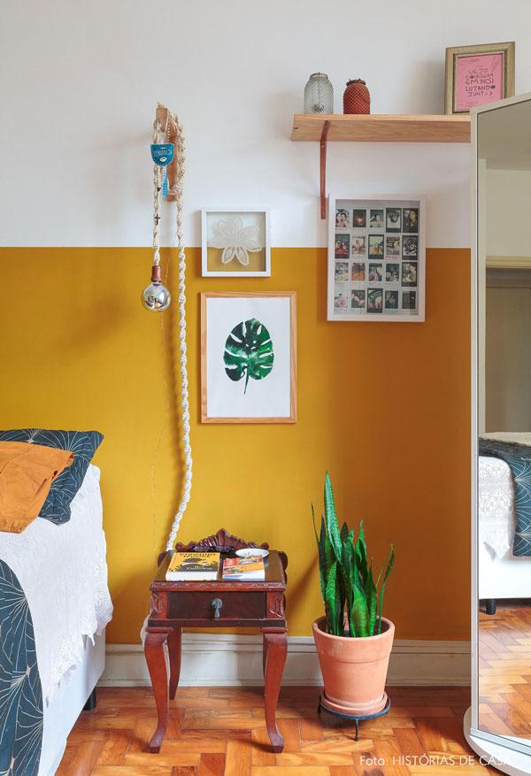 yellow-bedroom