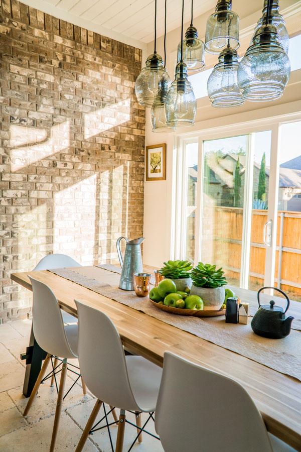 Dining-room-lightings