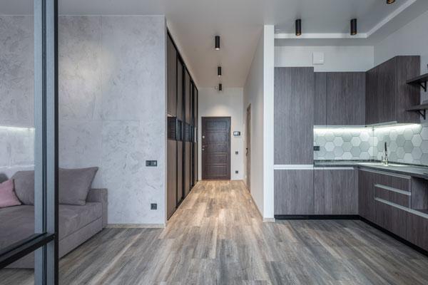 Home-entrance-lightings