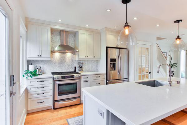 Kitchen-lighting-home