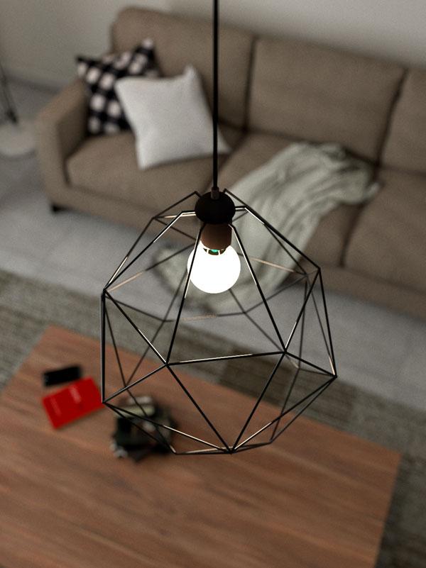 Simple-hangers-for-high-ceilings