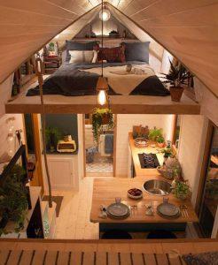 Tiny-house-lighting