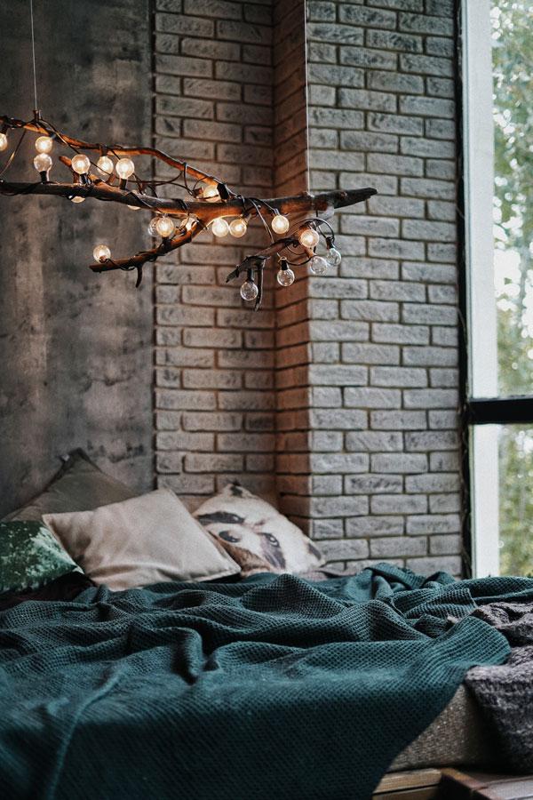 diy-lightings-lamps