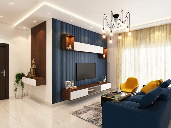 large-pendant-lights-in-living-room