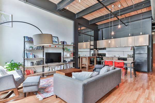 light-a-small-living-room