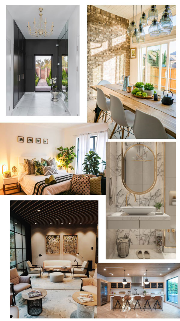 lighting-design-for-home