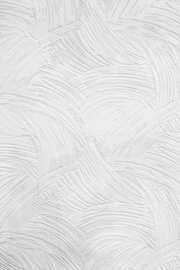 white texture-wall