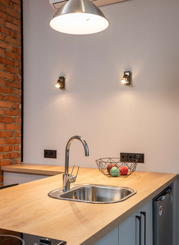 the-right-bubble-for-the-pendant-lamp