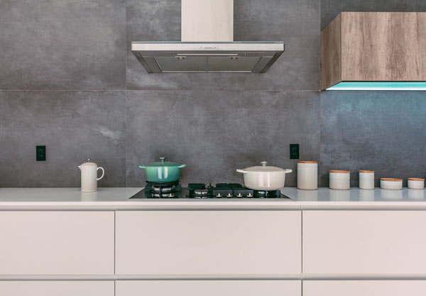 Kitchen-counter-lightings