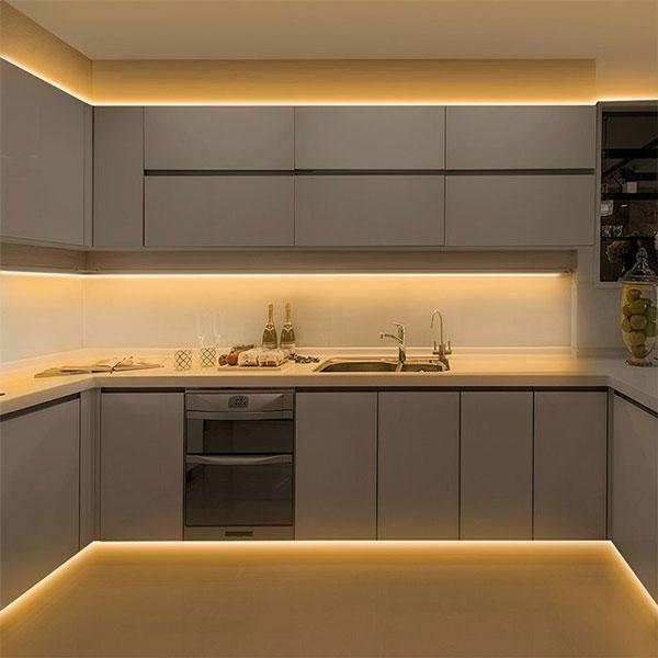Linear-light