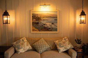 Living-room-lightings