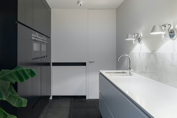 Use-of-dimmers-in-kitchen-lighting-design