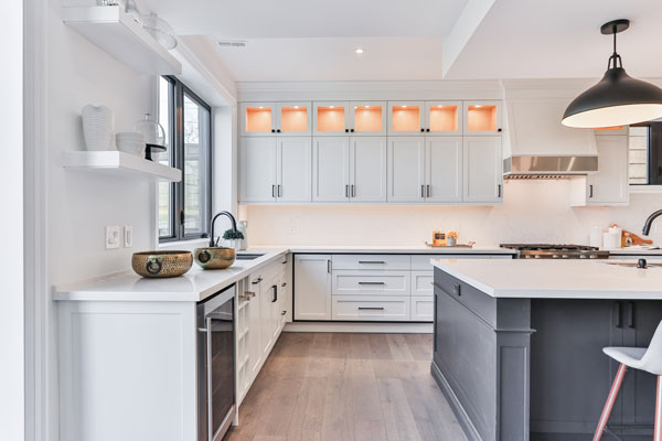 a-kitchen-with-lighting-cabinet