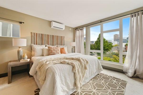 bedroom-color