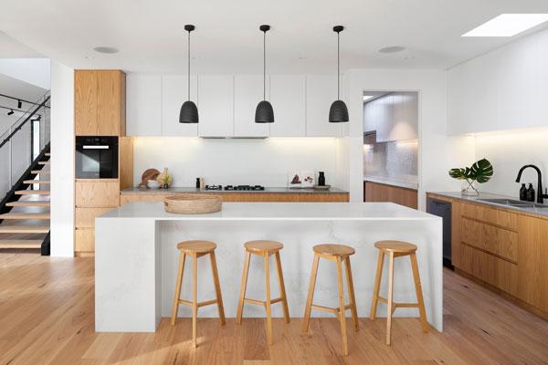 kitchen-Decorative-pendant-lights