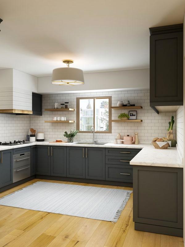 kitchen-ceiling-lights