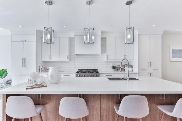 kitchen-island-lighting
