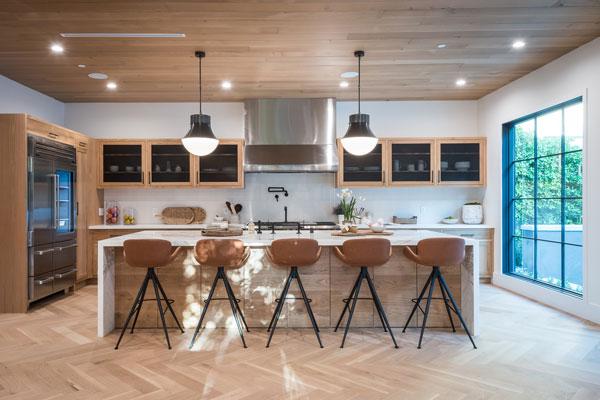 kitchen-lighting-design