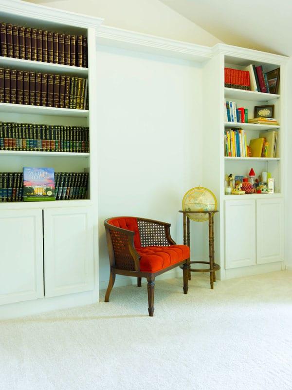 study-room-white