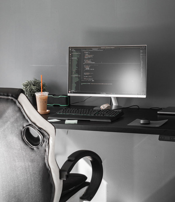 diy-folding-desk