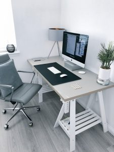 home-office-color