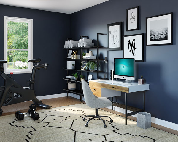 home-office-color-with-blue