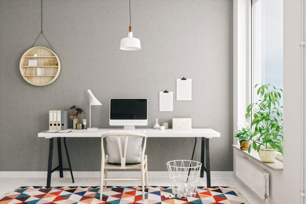 home-office-color-with-gray