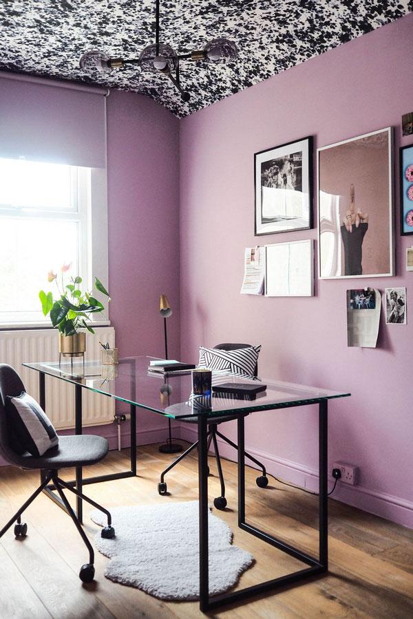 purple-home-office