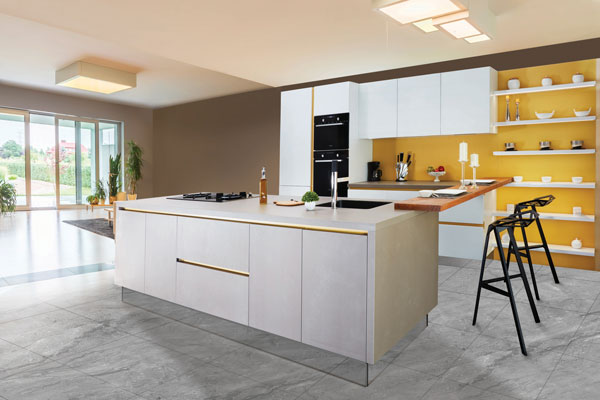 Use-light-yellow-for-the-kitchen