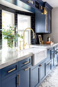 blue-colors-for-the-kitchen