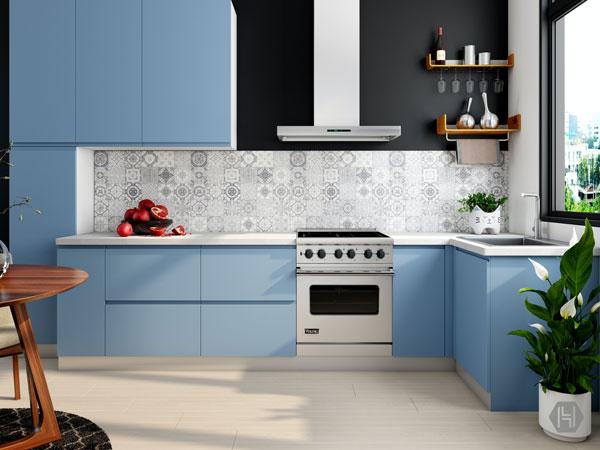 blue-kitchen-paint-colors