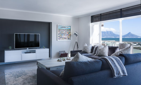 dark-blue-living-room