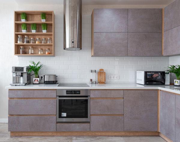 gray-kitchen-paint-colors