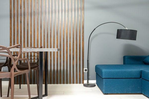green-blue-living-room