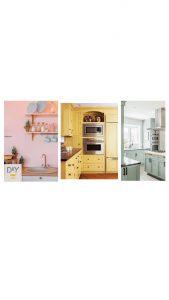kitchen-paint-colorss