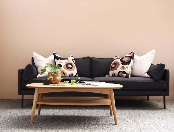light-pink-living-room