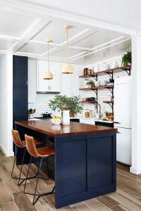 navy-blue-kitchen