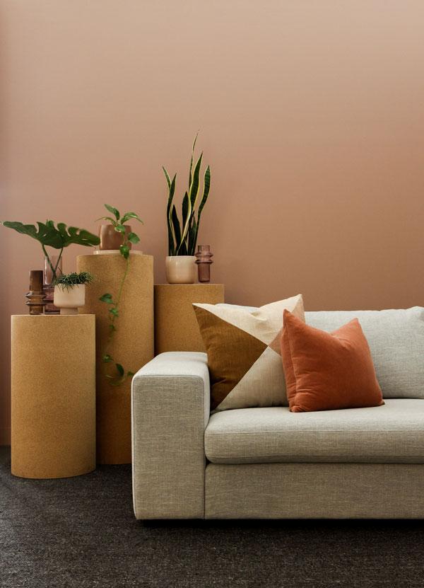 pale-pink-living-room