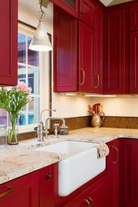 red-colors-for-the-kitchen