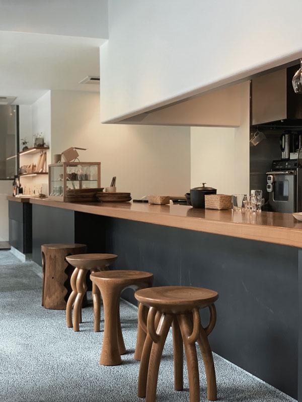 warm-kitchen-paint-colors