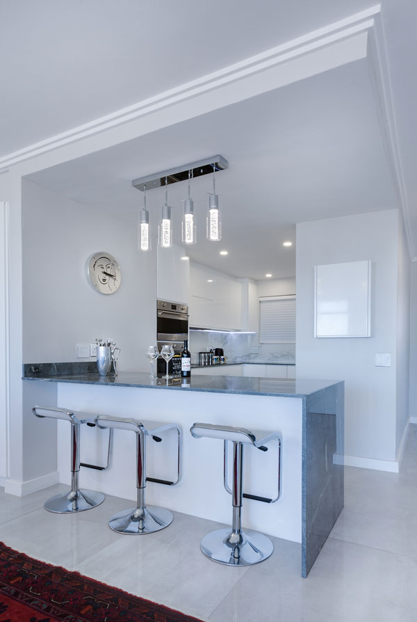white-color-for-kitchen