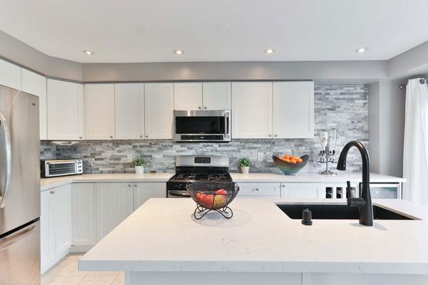 white-kitchen-paint-colors